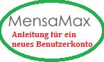 MensaMax